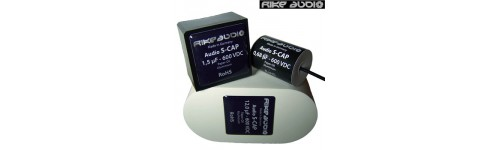 Rike-Audio