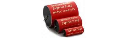 Z-Superior