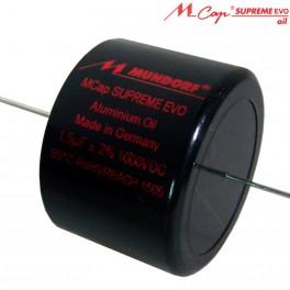 Mundorf Supreme EVO Oil 4,7uF
