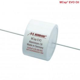 Mundorf EVO Oil 4,7uF