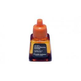 AT-607 Liquido limpiador de agujas