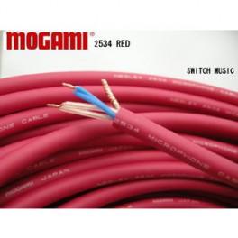 Mogami Neglex W2534