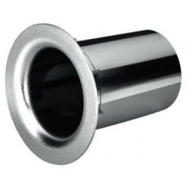 Tubo Reflex MBR65CR
