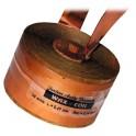 Jantzen Wax-Coil 1,00mH 14AWG