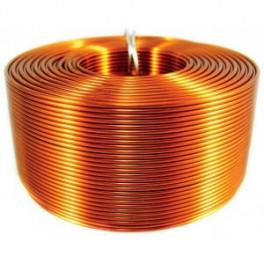 Jantzen Air-Coil 0,05 mH 1,0mm